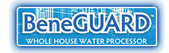 Bennegaurd Water Purification